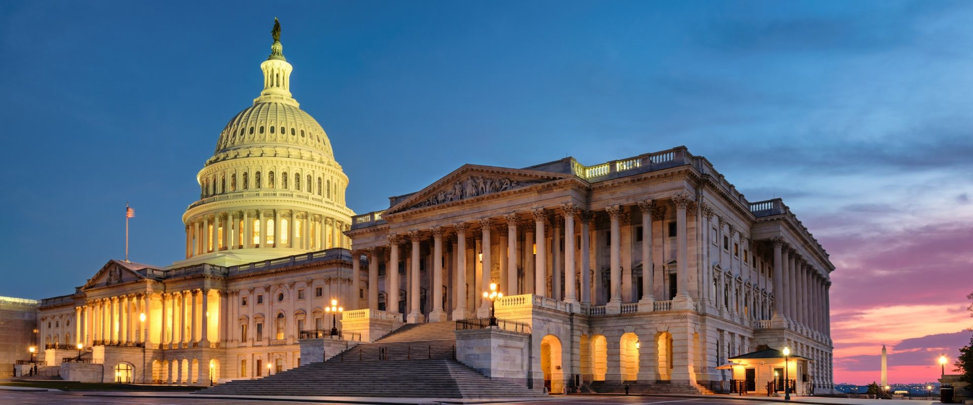 SEC: Washington, D.C.